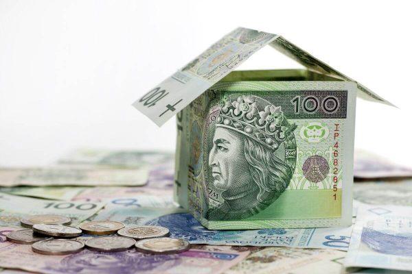 odwrócona hipoteka 11