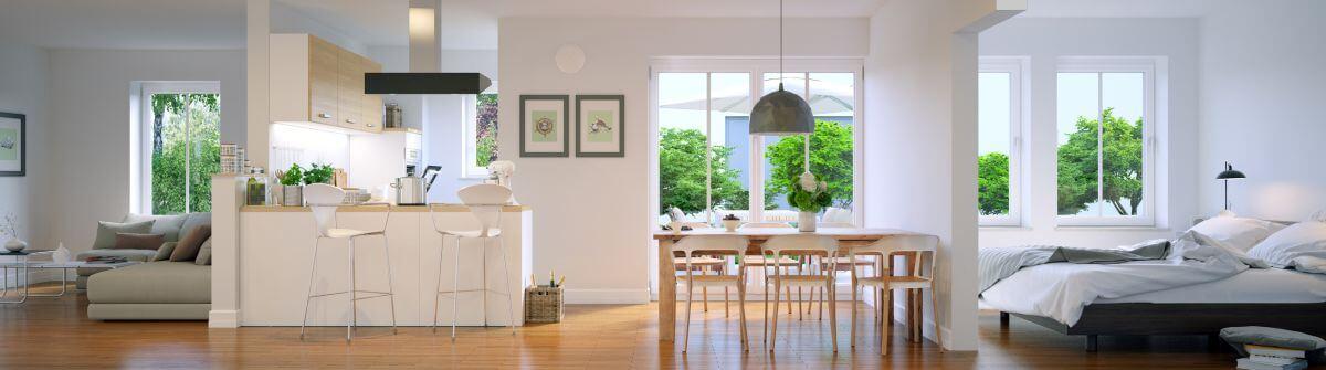 odwrócona hipoteka beneficjent