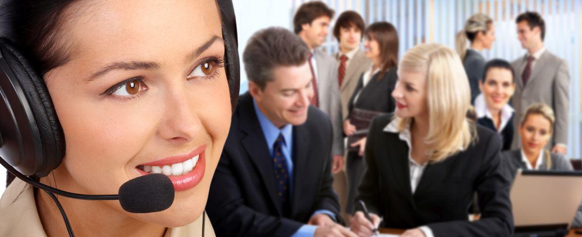 kontakt doradca odwrócona hipoteka