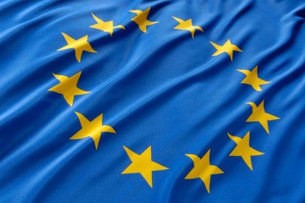 odwrócona hipoteka eurowybory