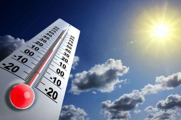 odwrócona hipoteka aktualna temperatura